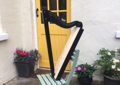 build a harp gallery-001