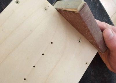 build a harp gallery-011