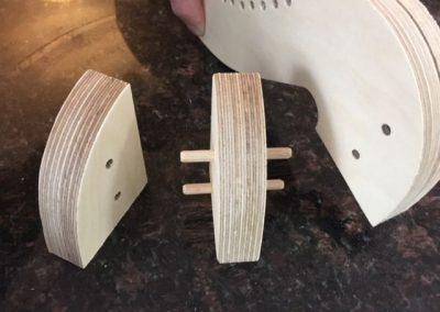 build a harp gallery-018