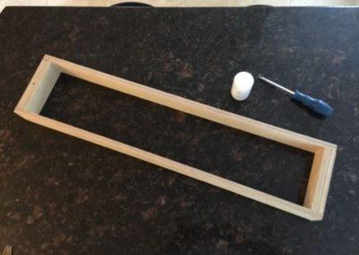 build a harp gallery-026
