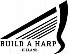 Build A Harp